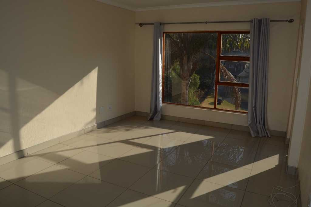 1 Bedroom Townhouse for sale in Bassonia ENT0036956 : photo#4