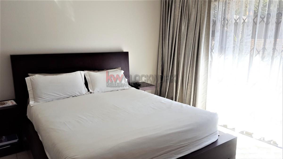 3 Bedroom Townhouse for sale in New Redruth ENT0055405 : photo#5