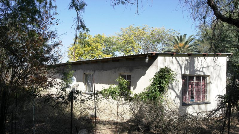 Farm for sale in Vaalwater ENT0032975 : photo#4