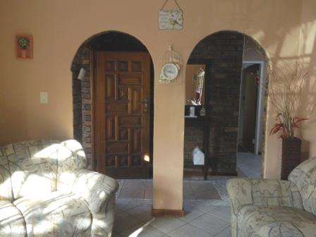 3 Bedroom House for sale in The Reeds Ext 5 ENT0042344 : photo#3