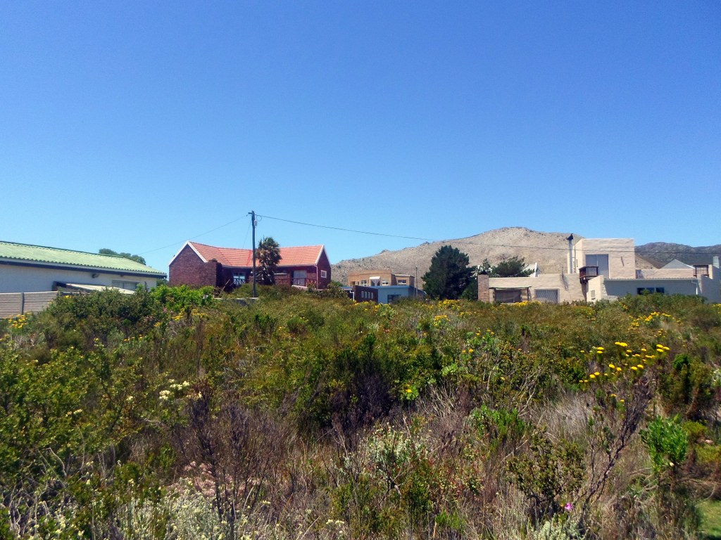 Vacant Land Residential for sale in Pringle Bay ENT0078319 : photo#3