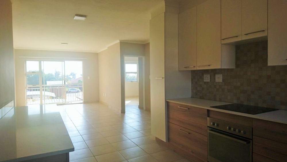 2 BedroomApartment For Sale In Montana