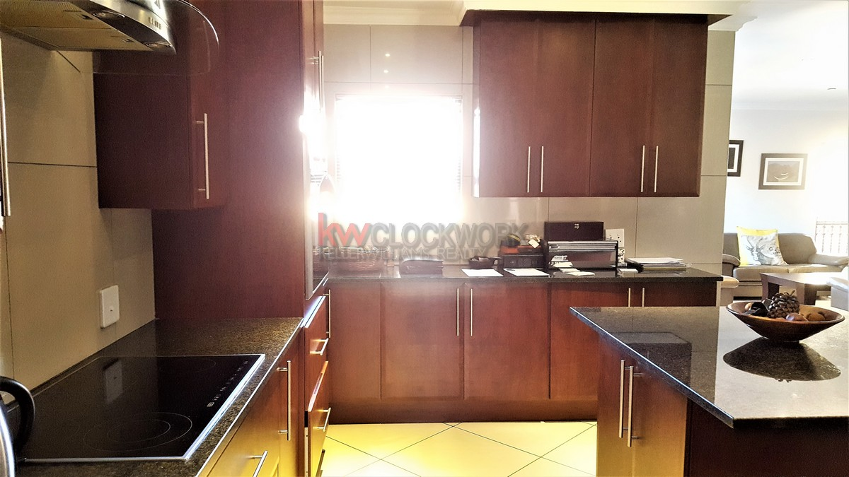 3 Bedroom Townhouse for sale in New Redruth ENT0055405 : photo#12