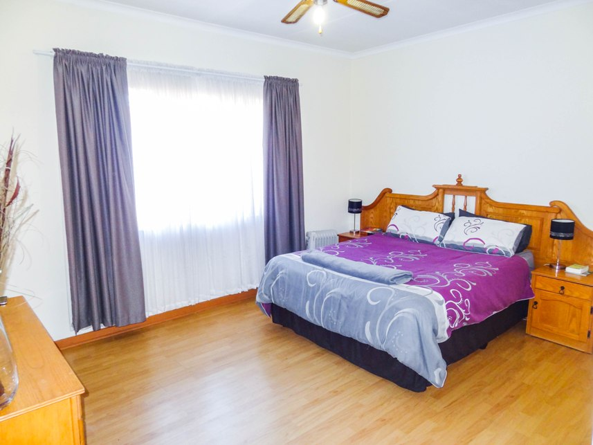 3 Bedroom House for sale in Claremont ENT0075223 : photo#5