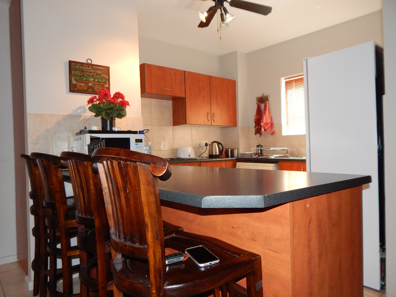 3 Bedroom Apartment for sale in Diaz Beach ENT0080239 : photo#4