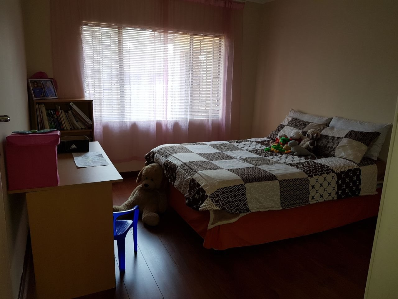 3 Bedroom House for sale in Montana Park ENT0067080 : photo#8