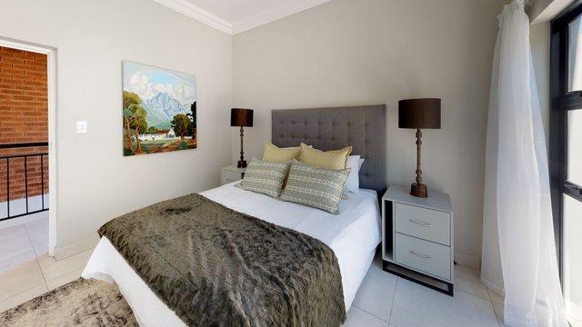 385-Cork-Ave-Security-Development-in-Ferndale-for-sale-By-ANTON-TROMP-KW-Clockwork-Bedroom(2).jpeg