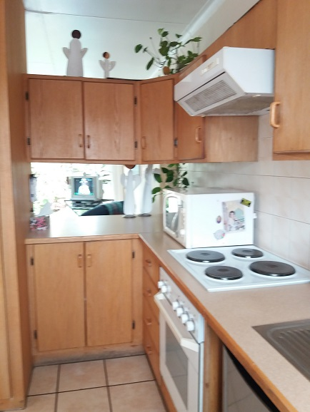 2 Bedroom Townhouse for sale in Clubview ENT0067652 : photo#7
