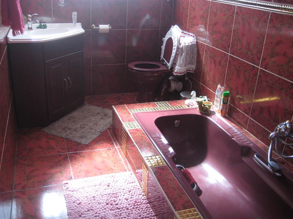 3 Bedroom House for sale in Alberton North ENT0092193 : photo#13