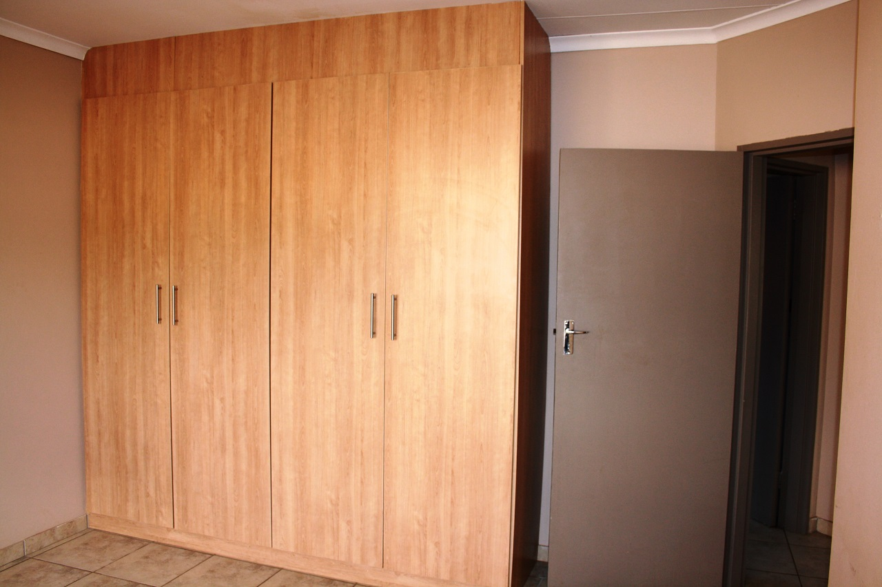 3 Bedroom House for sale in Grimbeeck Park ENT0016744 : photo#7