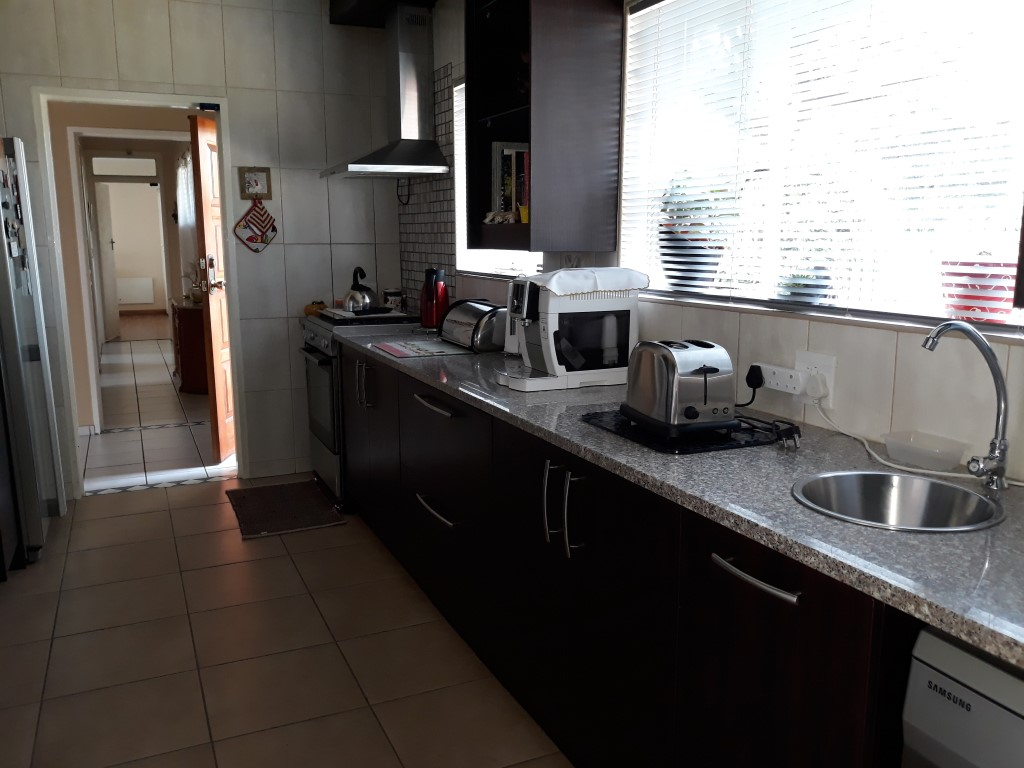 4 Bedroom House for sale in Randhart ENT0083372 : photo#13