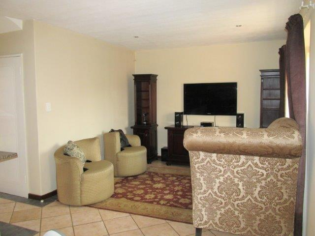 2 Bedroom Townhouse for sale in Monavoni ENT0008204 : photo#2