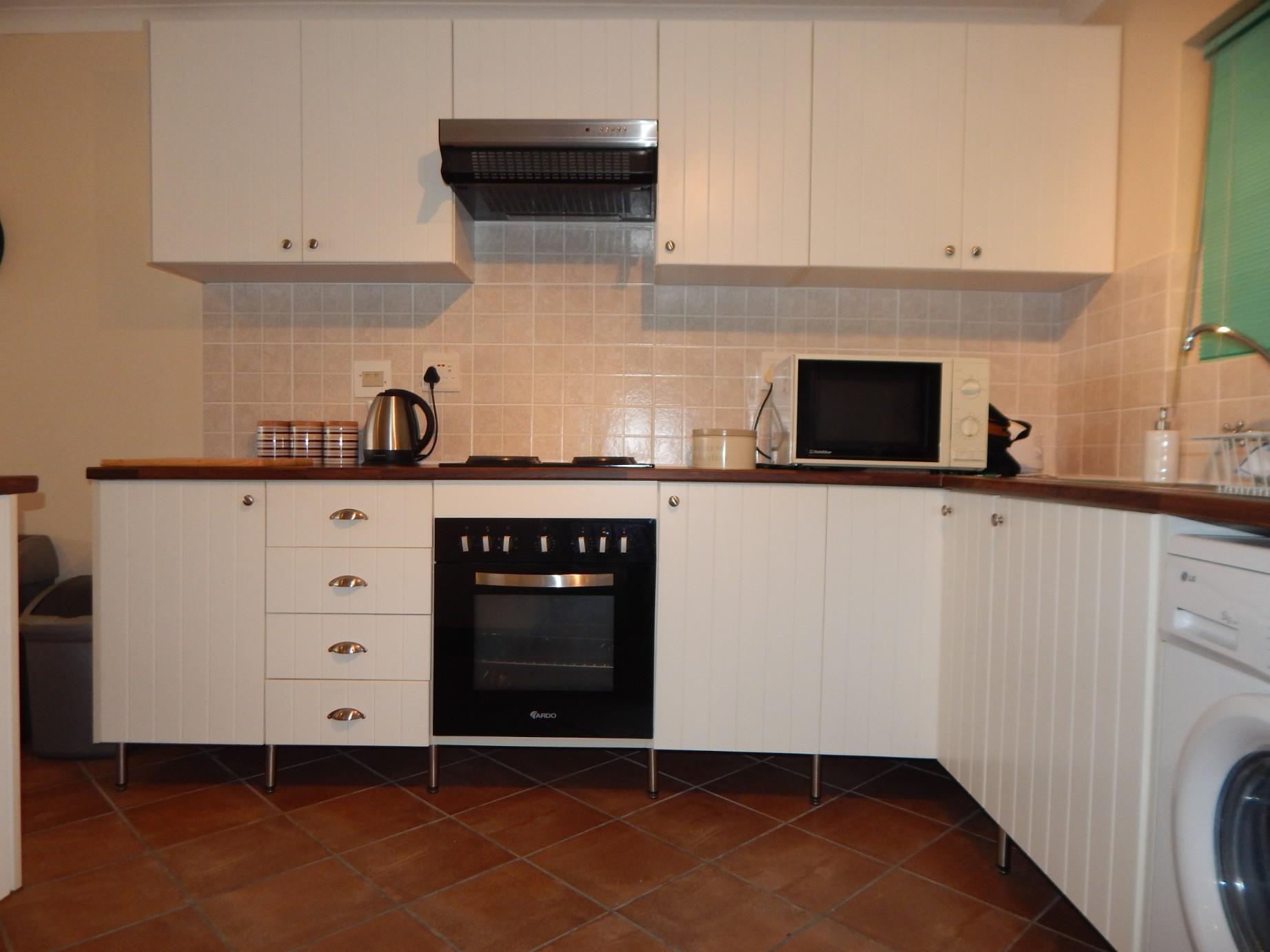 3 Bedroom Apartment for sale in De Bakke ENT0066483 : photo#5