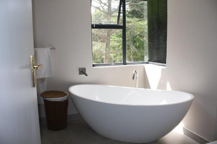 4 Bedroom House for sale in Helderberg Estate ENT0005942 : photo#17