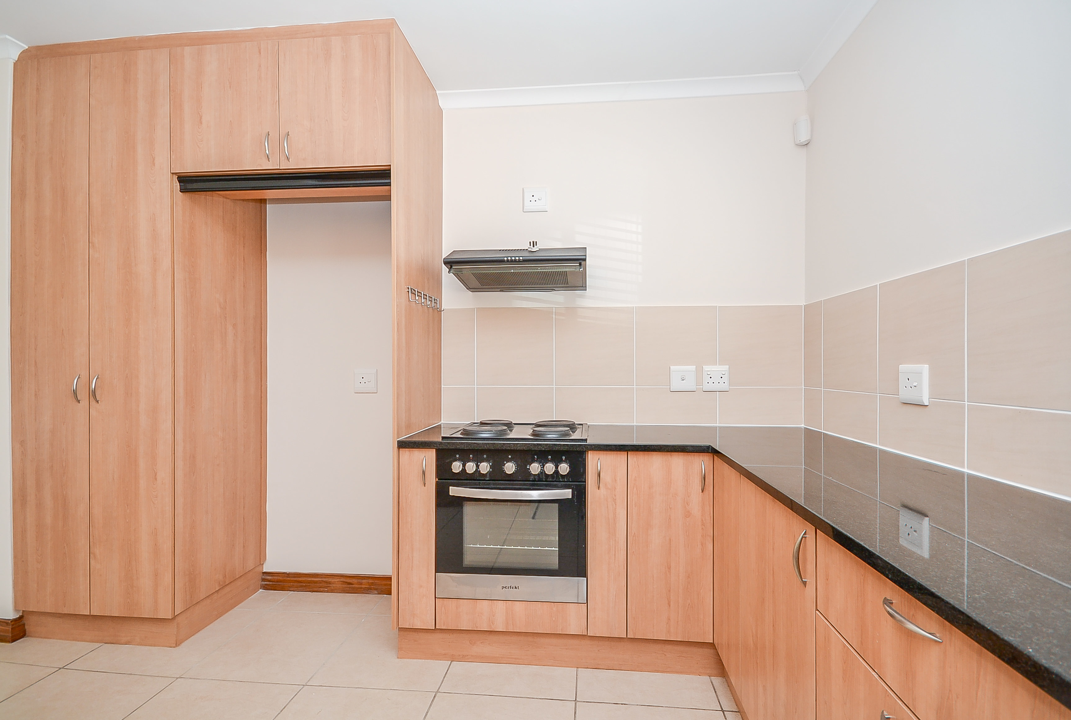 1 Bedroom House for sale in Dobson ENT0004379 : photo#3