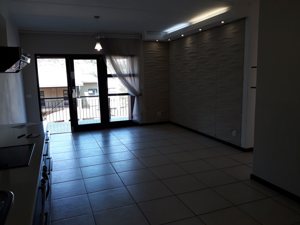 2 Bedroom Townhouse for sale in Glenvista ENT0072717 : photo#4