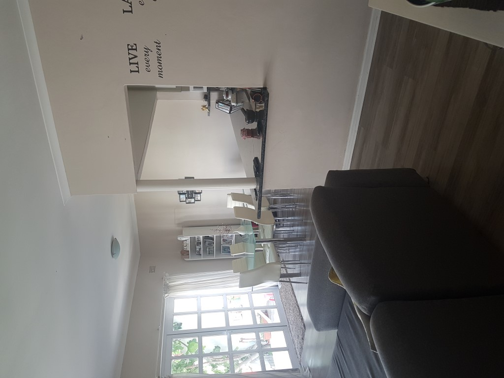 3 Bedroom House for sale in Ottery ENT0016594 : photo#7