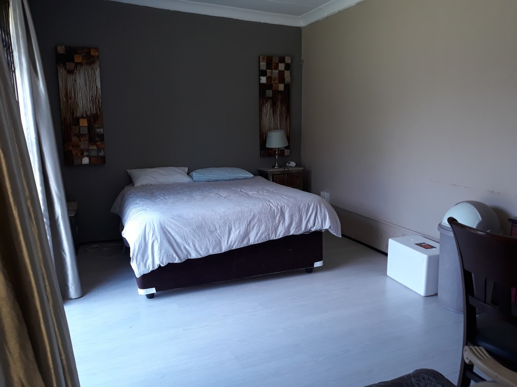 3 Bedroom House for sale in Florentia ENT0082764 : photo#21