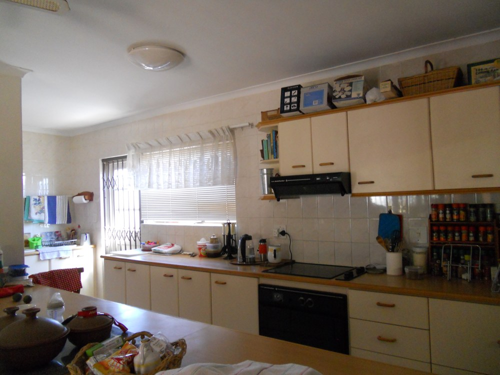 Townhouse for sale in Plattekloof ENT0027350 : photo#3