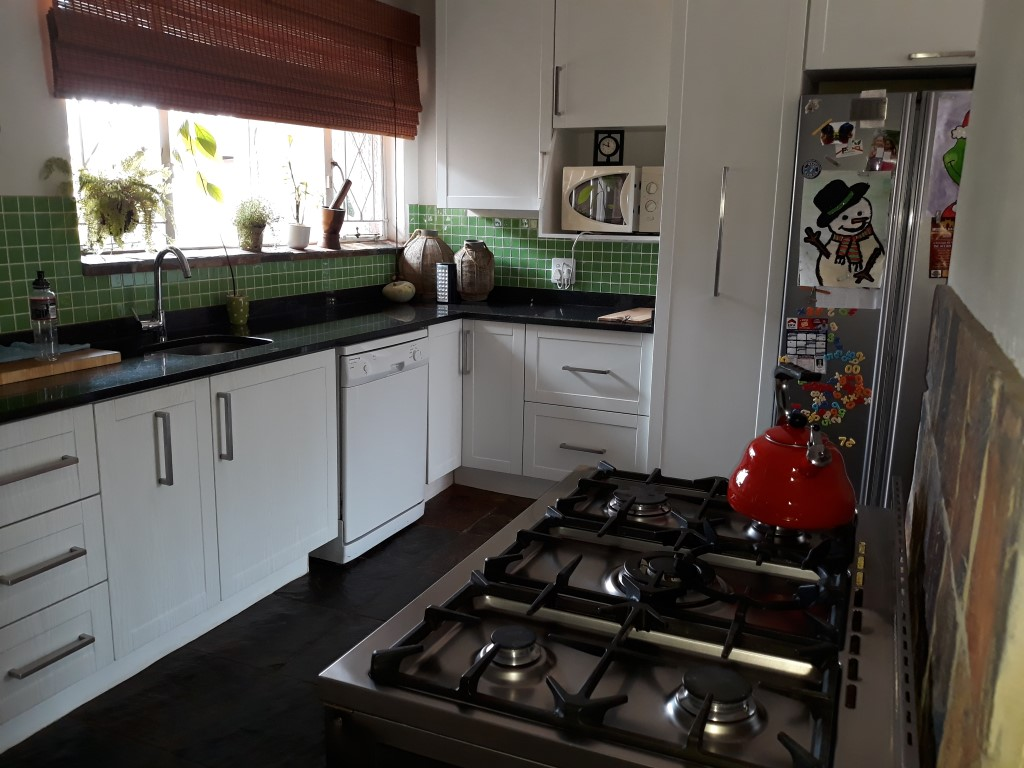 3 Bedroom House for sale in Verwoerdpark ENT0084742 : photo#5