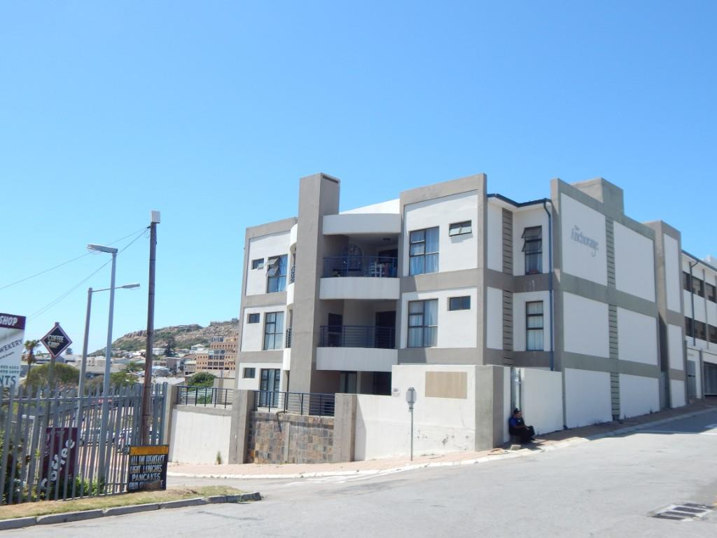 3 BedroomApartment For Sale In Mossel Bay