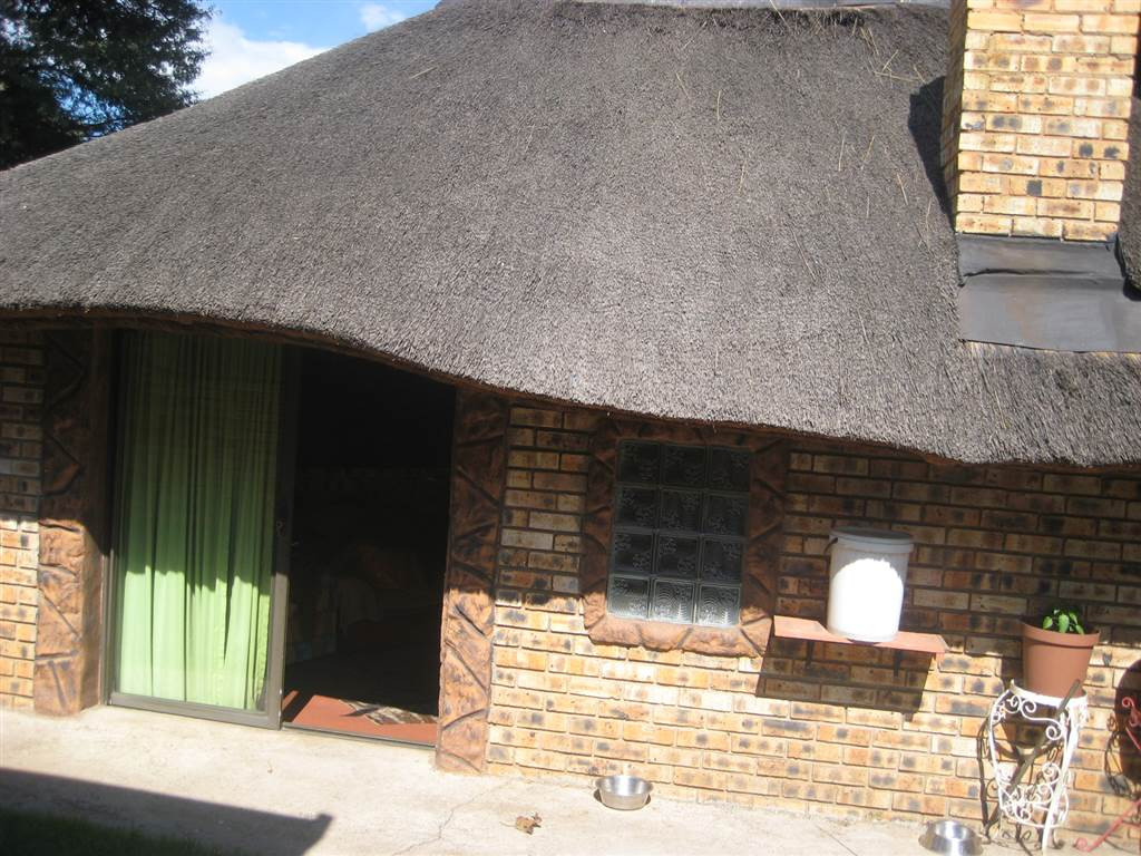 3 Bedroom House for sale in Alberton North ENT0092193 : photo#5