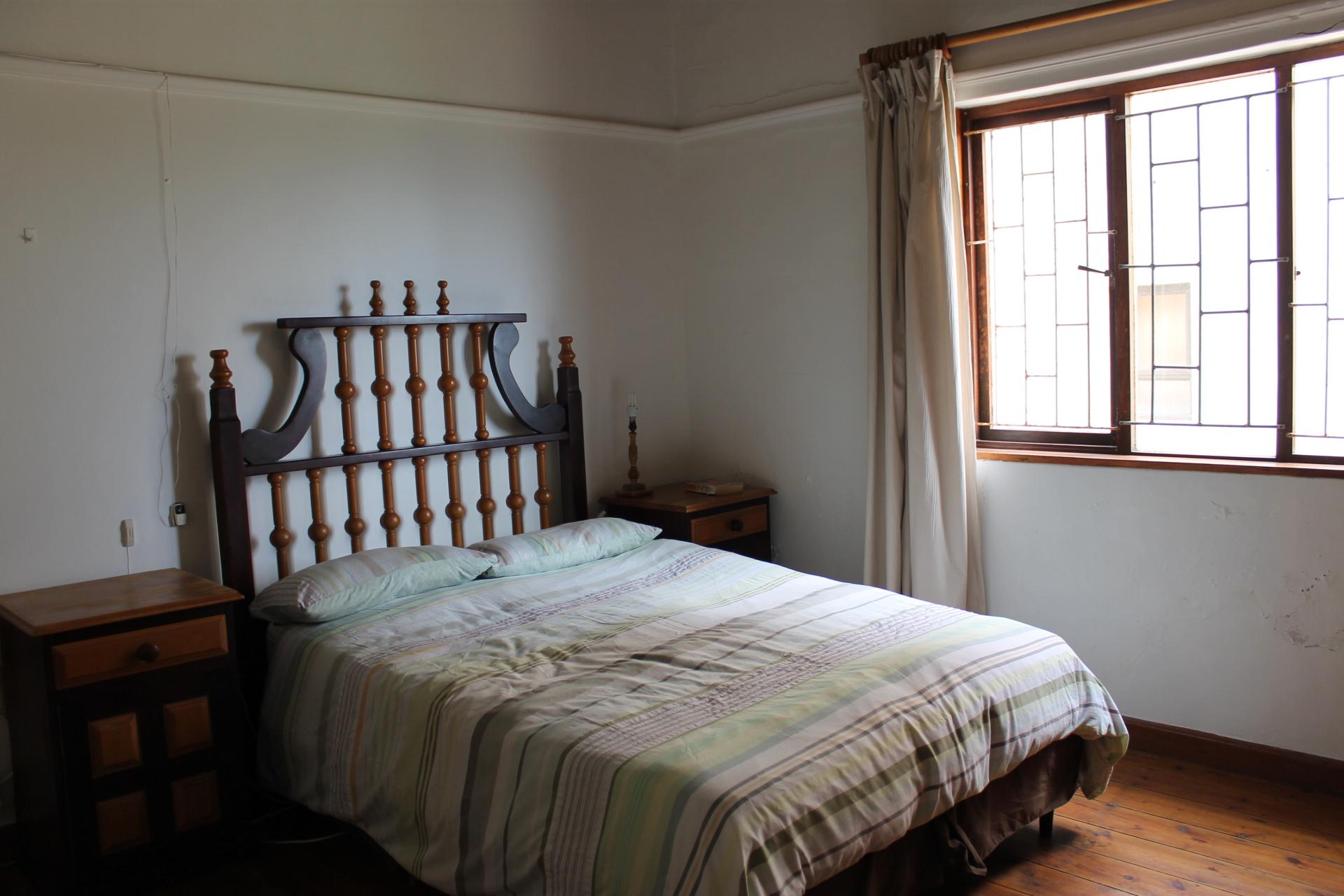 4 Bedroom House for sale in De Kelders ENT0004340 : photo#13