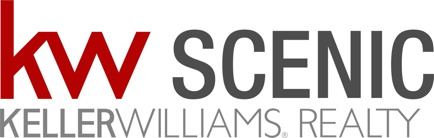 KW Scenic office logo