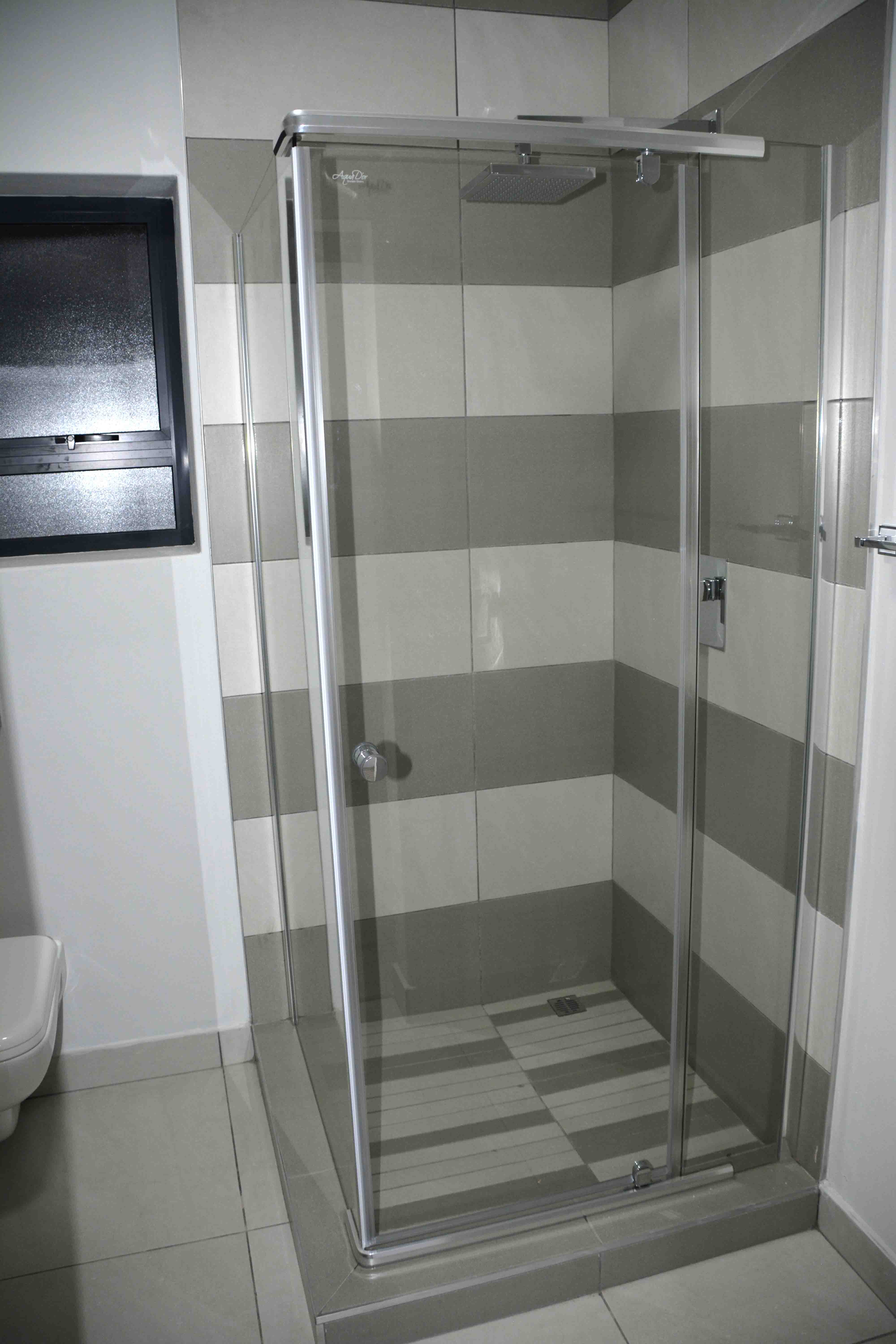 3 Bedroom House for sale in Alphen Park ENT0024465 : photo#10