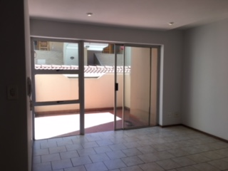 2 Bedroom Townhouse for sale in Glenanda ENT0069448 : photo#4
