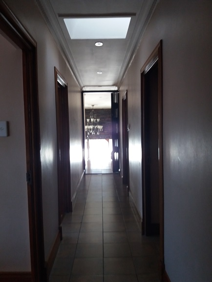 4 Bedroom Townhouse for sale in Bassonia ENT0075379 : photo#18