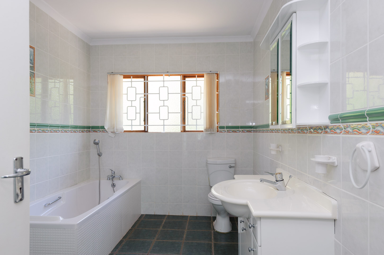 3 Bedroom Townhouse for sale in Ballito ENT0080433 : photo#4