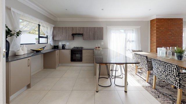 385-Cork-Ave-Security-Development-in-Ferndale-for-sale-By-ANTON-TROMP-KW-Clockwork-Kitchen.jpeg