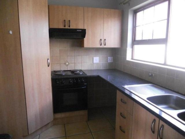 3 Bedroom House for sale in Meyersig Lifestyle Estate ENT0092986 : photo#2