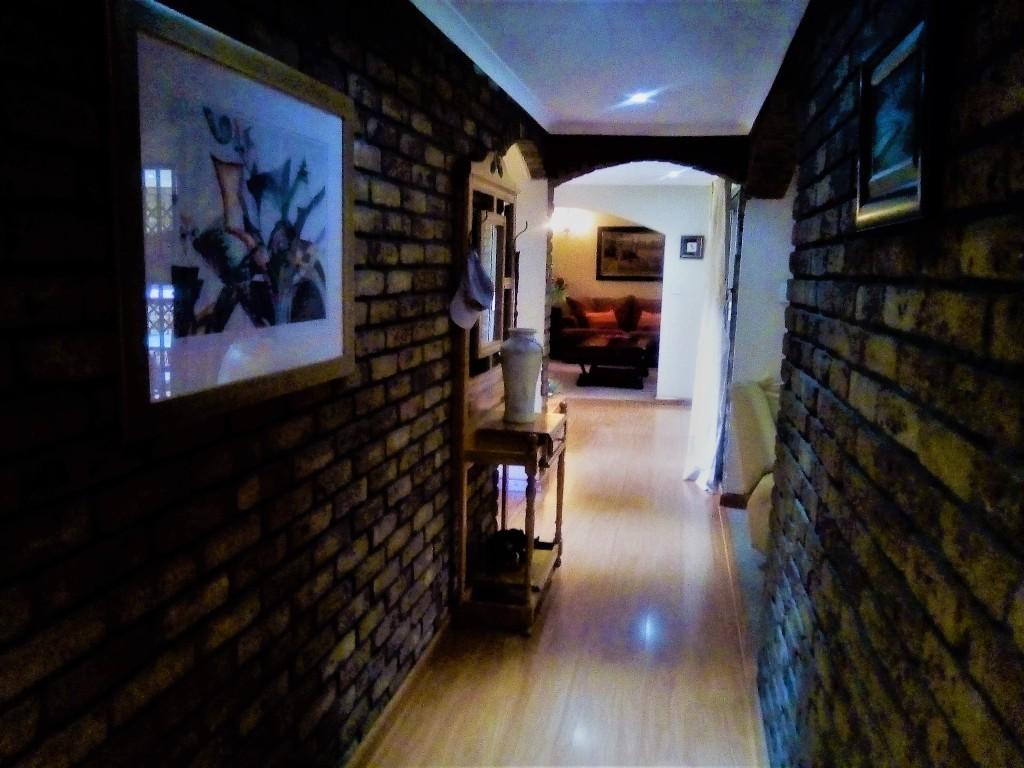3 Bedroom House for sale in Sunward Park ENT0090548 : photo#5