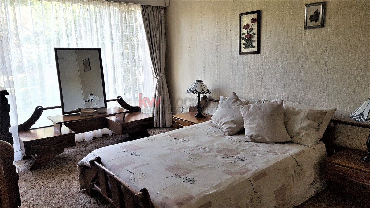 3 Bedroom House for sale in Glenvista ENT0063968 : photo#5