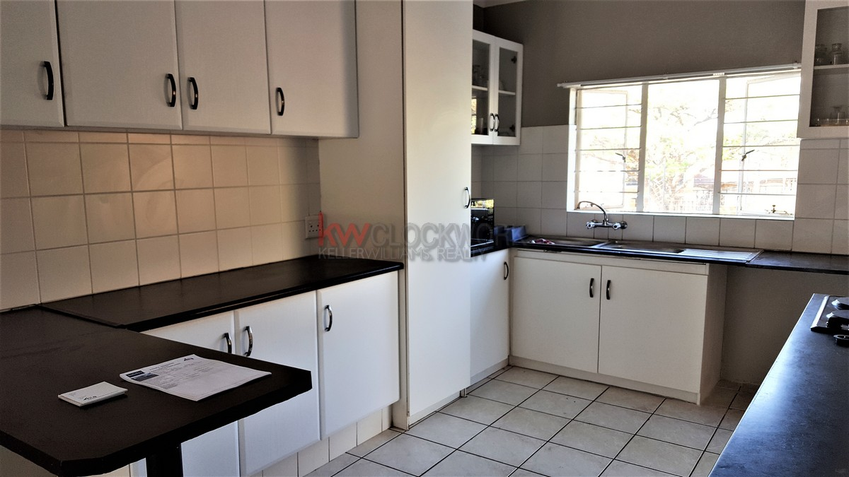 3 Bedroom Townhouse for sale in Glenvista ENT0067829 : photo#9