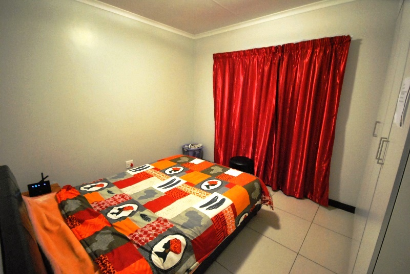 2 Bedroom Townhouse for sale in Amberfield ENT0044180 : photo#7