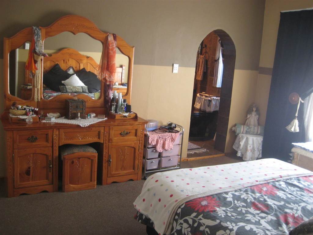 3 Bedroom House for sale in Alberton North ENT0092193 : photo#10