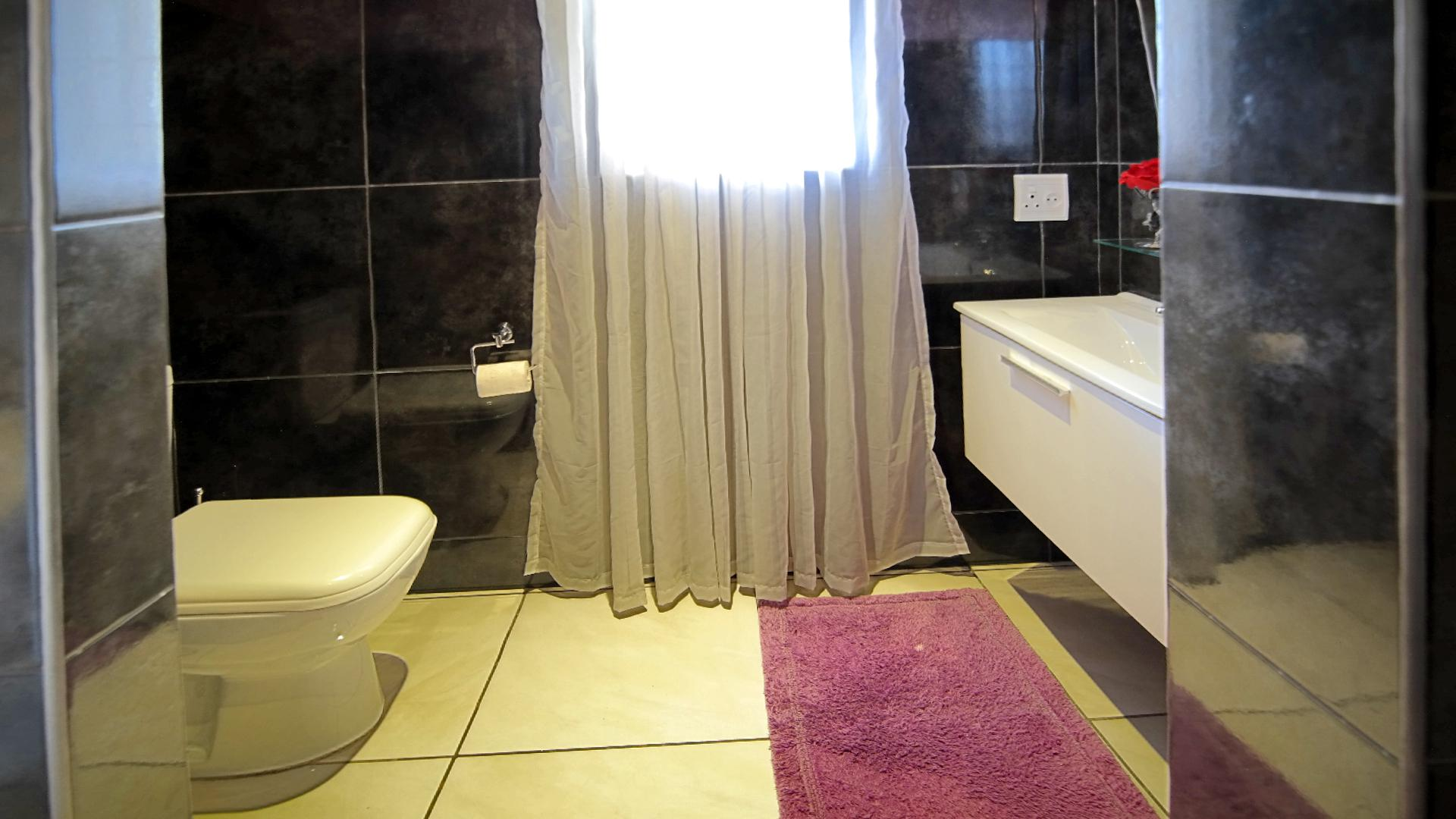 3 Bedroom House for sale in Montana ENT0066308 : photo#30