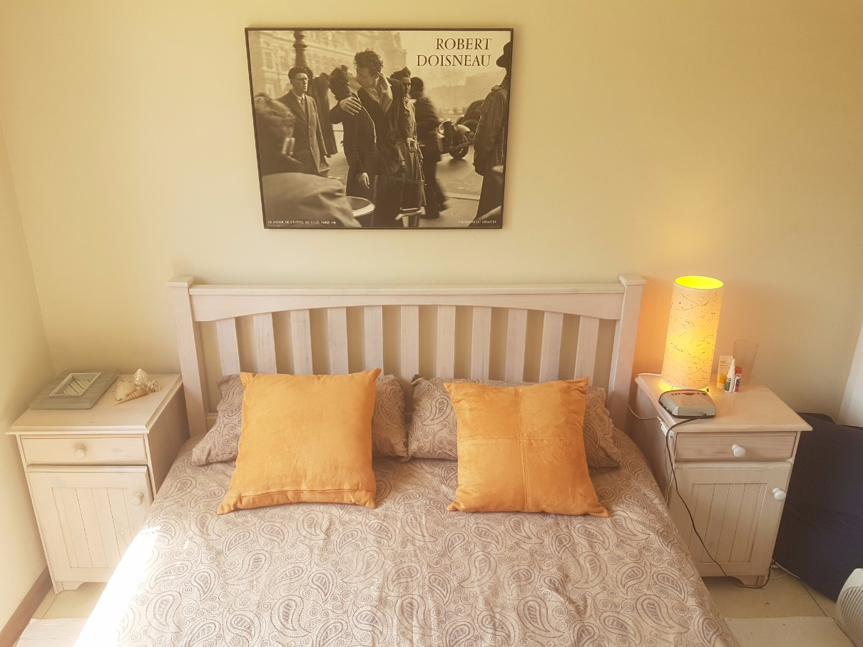 2 BedroomApartment For Sale In Stellenbosch Central
