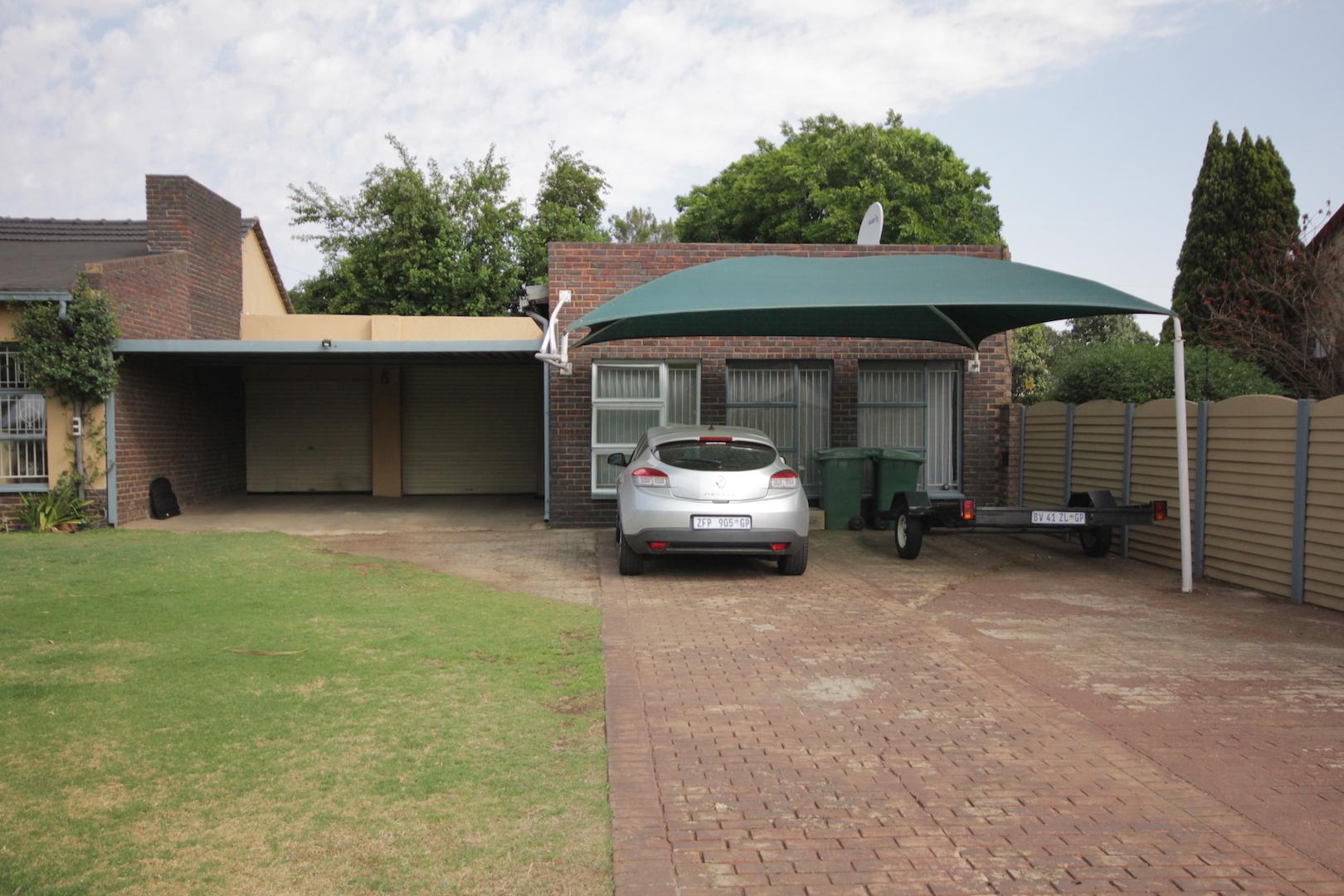 1 Bedroom House for sale in Brackenhurst ENT0067102 : photo#10