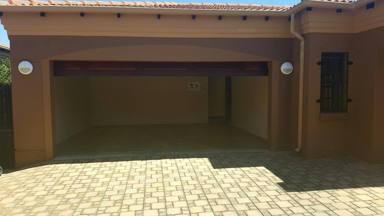 3 Bedroom Townhouse for sale in Monument ENT0009694 : photo#26