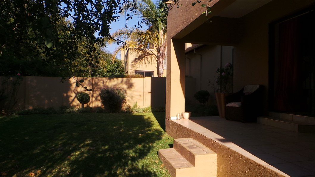 3 Bedroom Townhouse for sale in Northgate ENT0033297 : photo#27