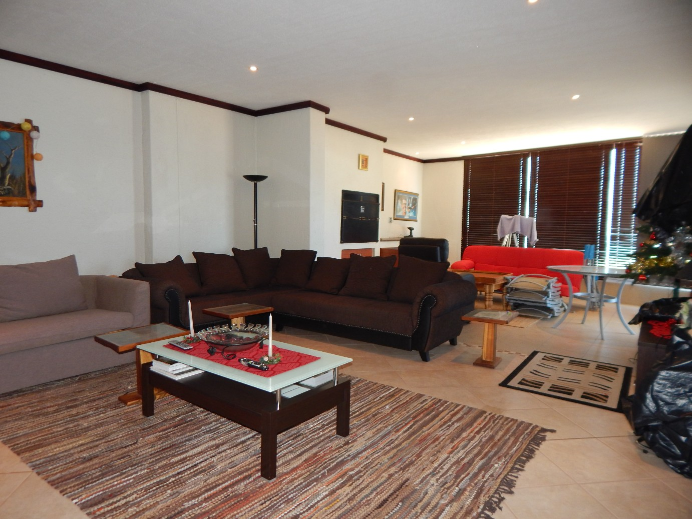 3 Bedroom Apartment for sale in Diaz Beach ENT0043723 : photo#3