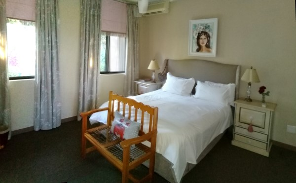 4 Bedroom House for sale in Brits ENT0081097 : photo#21