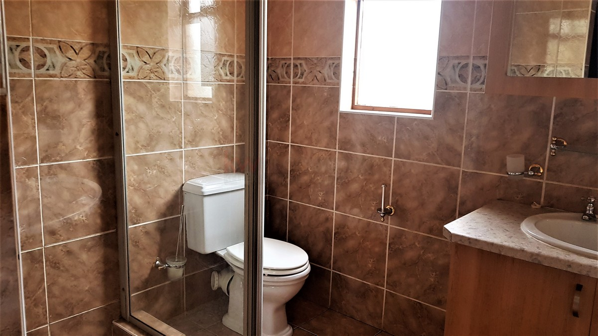 3 Bedroom House for sale in South Crest ENT0086991 : photo#17