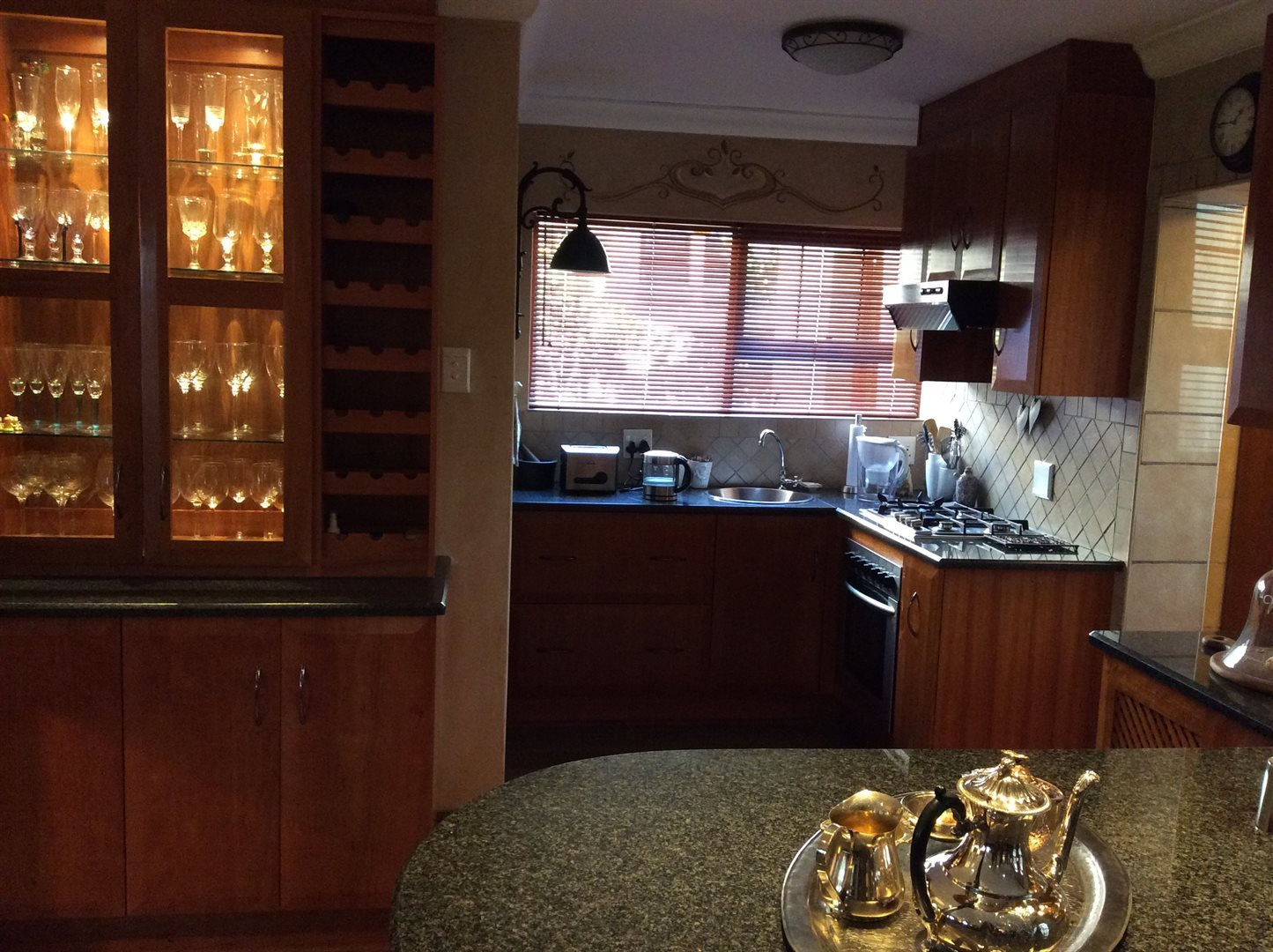 3 Bedroom House for sale in Montana Park ENT0074858 : photo#12
