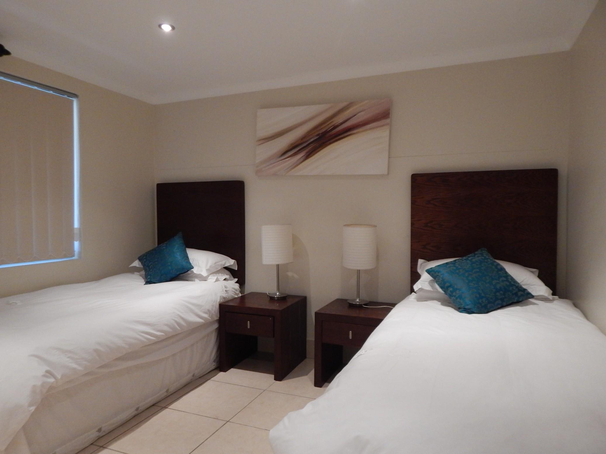 2 Bedroom Apartment for sale in De Bakke ENT0067862 : photo#10