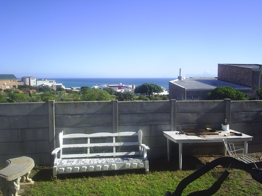 3 Bedroom House for sale in De Kelders ENT0033868 : photo#20